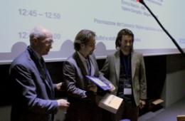 """Ad EN4 il premio """"Miglior Applicazione Automotive 2012″"""""""