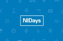 EN4 at NIDays 2016