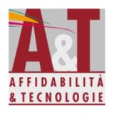 "EN4 ad ""Affidabilità & Tecnologie 2016"""