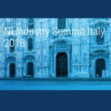 EN4 a NI Industry Summit 2018