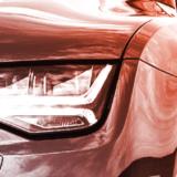 EN4 a NI Automotive Forum 2019