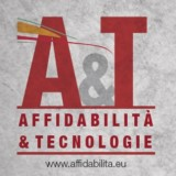 "EN4 ad ""Affidabilità & Tecnologie 2015"""