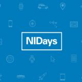 EN4 all' NIDays 2016