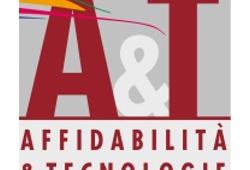 "EN4 at ""Affidabilità & Tecnologie 2016"""