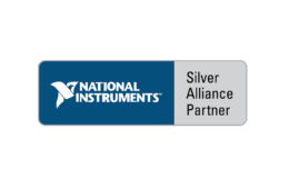 EN4 is NI Silver Alliance Partner