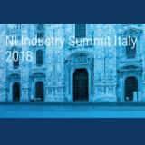 EN4 at NI Industry Summit 2018