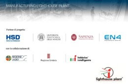 ZERO DEFECTS MANUFACTURING LIGHTHOUSE PLANT